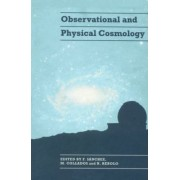 Observational and Physical Cosmology by F. Sanchez
