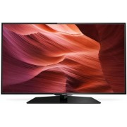 "Televizor LED Philips 80 cm (32"") 32PFH5300, Full HD, Smart TV, Perfect Motion Rate 200 Hz"