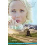 Hidden: Sisters Of The Heart by Shelley Shepard Gray