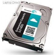 "Seagate Enterprise Capacity 3.5"" 5TB SATA3 (6GB/s) RAID Edition HDD"