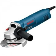 Bosch Professional GWS 1000 Polizor unghiular 1000 W, diametru disc 125 (NOU!) 220V