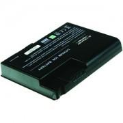 Acer BTP-1400 Batería, 2-Power repuesto