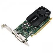 Видео карта NVIDIA Quadro K620 2GB Graphics, J3G87AA