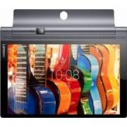 Tableta Lenovo Yoga YT3-X90F 10.1 x5-Z8500 64GB Android 5.1 WiFi Puma Black