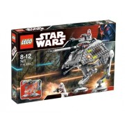 LEGO Star Wars 7671 AT-AP Walker - Walker AT-AP