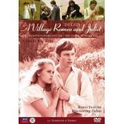F. Delius - Village Romeo & Juliet (0044007417799) (1 DVD)