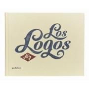 Los Logos 7: No 7 by Nina C. Muller