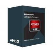 Procesor AMD Athlon X4 840 3.10GHz FM2+ Box