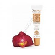 Guinot Baume Protecteur Levres - Sunscreen Lip Balm SPF20 15ml