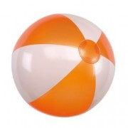 Minge gonflabila Atlantic Orange White