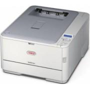 Imprimanta Laser Color OKI C301DN