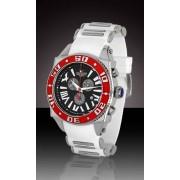 AQUASWISS SWISSport XG Watch 62XG0117