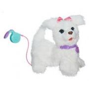 """HASBRO FurReal friends - Gogo il mio camminare ' Pup (interattivo/animato giocattoli di 5010994801519)"""" questo simpatico cane va in giro come un vero cane! Basta usare il telecomando per vederlo in movimento. sit.G riesce anche a..."""