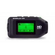 ACTION CAMERA DRIFT STEALTH 2 12MP FULL HD DR-10-006-00