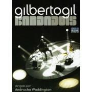 Gilberto Gil - Bandadois (0825646843787) (1 DVD)