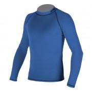 Blue Fly | Termo PRO dlhý rukáv XL Modrá