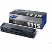 Samsung MLT-D111S toner Black, 1.000 pag, BEST DEAL