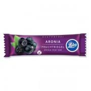 Baton fructe cu aronia (fara gluten) BIO - 30 g