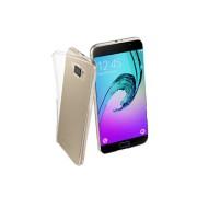 CELLULAR-LINE Fine Soft Samsung Galaxy A5 (2017) Transparant