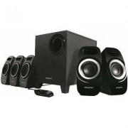 Creative Produkt z outletu: Głośniki CREATIVE Inspire T6300