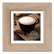 Kunstdruk Italian coffee I, Pro Art