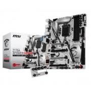 MSI Z170A XPower Gaming Titanium - Raty 10 x 135,90 zł