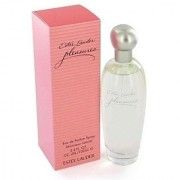 Estee Lauder Pleasures Edp - 100 Ml (For Women)