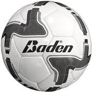 Baden Lexum Official Size 5 Soccer Ball