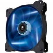Corsair Air Series SP 140 LED Blue High Static Press -Negro