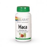 MACA 525mg 100 Caps