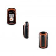 Gps Garmin eTrex® 20x Handheld Enhanced Memory and Resolution