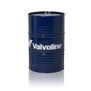 Ulei Valvoline ALL FLEET EXTRA 15W40 - 208l