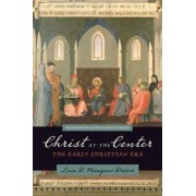 Christ at the Center by Lisa Maugans D. Driver