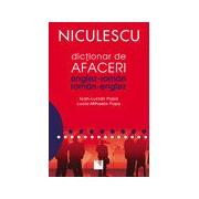 Dictionar de afaceri englez-roman/roman-englez.