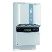 Power-One PVI-3.0-OUTD-S-US Aurora String Inverter 3000 Watt
