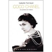 Coco Chanel. Un profumo di mistero by Isabelle Fiemeyer