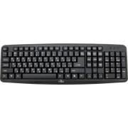 Tastatura Esperanza Titanum TKR101 USB