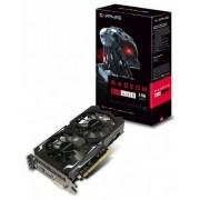 Sapphire Radeon RX 460 2GB D5 placă video /11257-00-20G/