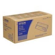Toner Epson Imaging Cartridge Return C13S051222 Original ACULASER M7000N