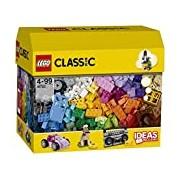 Lego 10702 Box of Bricks Building set