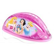 Casca protectie Stamp Disney Princess