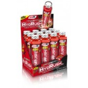 HydRush® 12x45g BOX Liquid