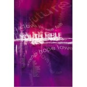 NCV Youth Bible by Thomas Nelson