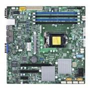 PŁYTA SERWEROWA SUPERMICRO MBD-X11SSL-CF-O BOX