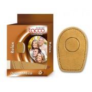 Tacco Relax подметка шпора за повдигане на петата