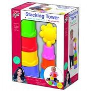Galt Toys Inc Dr Miriam Stacking Tower