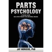 Parts Psychology by Jay Noricks