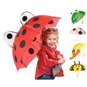 Umbrela de Copii