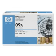 HP LaserJet C3909A тонер касета
