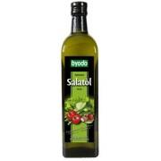 Ulei premium bio pentru salata